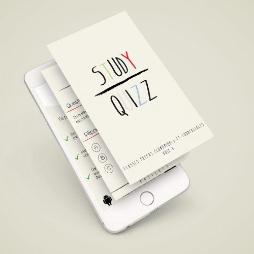 Study Quizz
