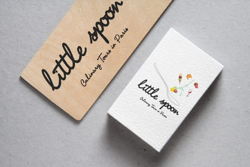 Little Spoon – Culinary Tourism