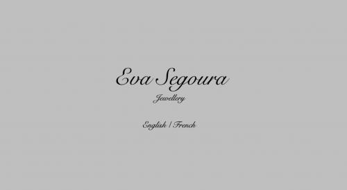 Eva Segoura – Finest Jewellery